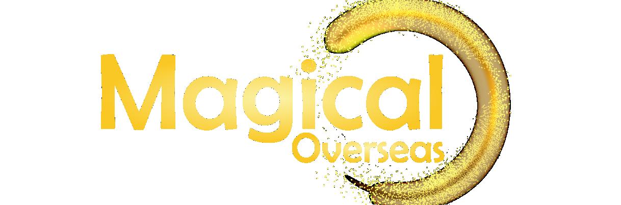 Magical Overseas